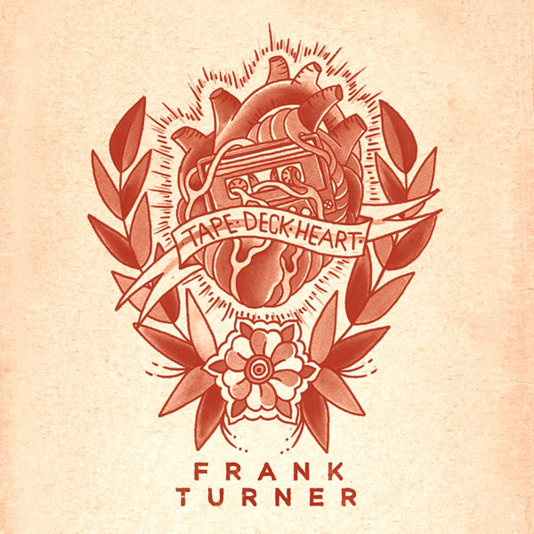 arts-frank-turner-tape-deck-heart