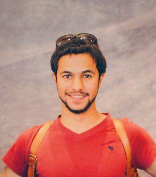 Nasser Alsabaie