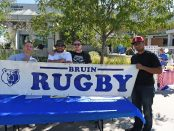 Bruin Rugby
