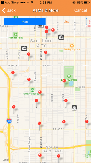 New OneCard now available | globeslcc.com on salt lake community college map, dixie map, st. louis meramec community college map, vsu map, uw-l map, willamette map, clc map, cfcc map, wcu map, lccc map, usu map, san map, golden west college map, davenport map, amtrak south station boston map, jcu map, sbvc map, snow map, salt lake city trax map, slc map,