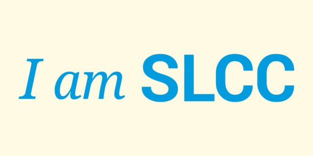 I am SLCC