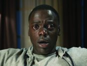Daniel Kaluuya as Chris