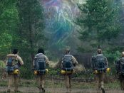 """Annihilation"" movie still"