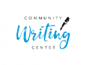 Community Writing Center logo