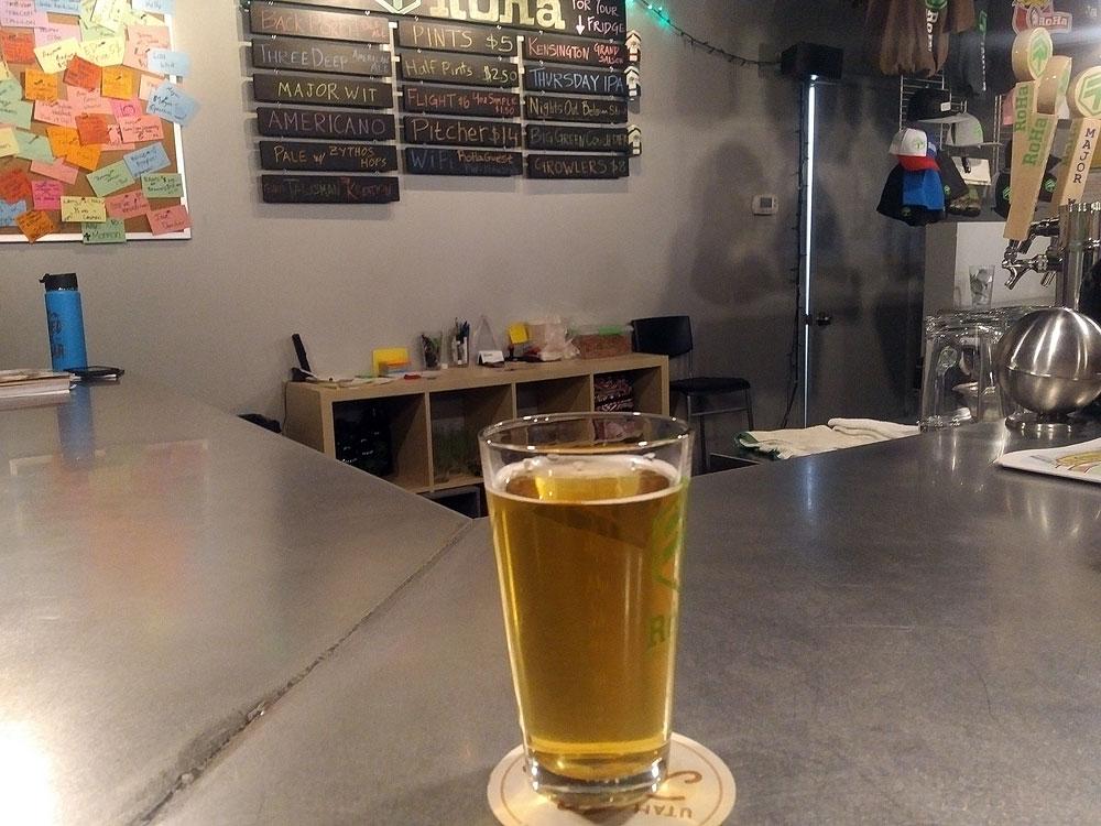 art-roha-brewery-mhanson-03