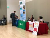 Assistive Technology Fair