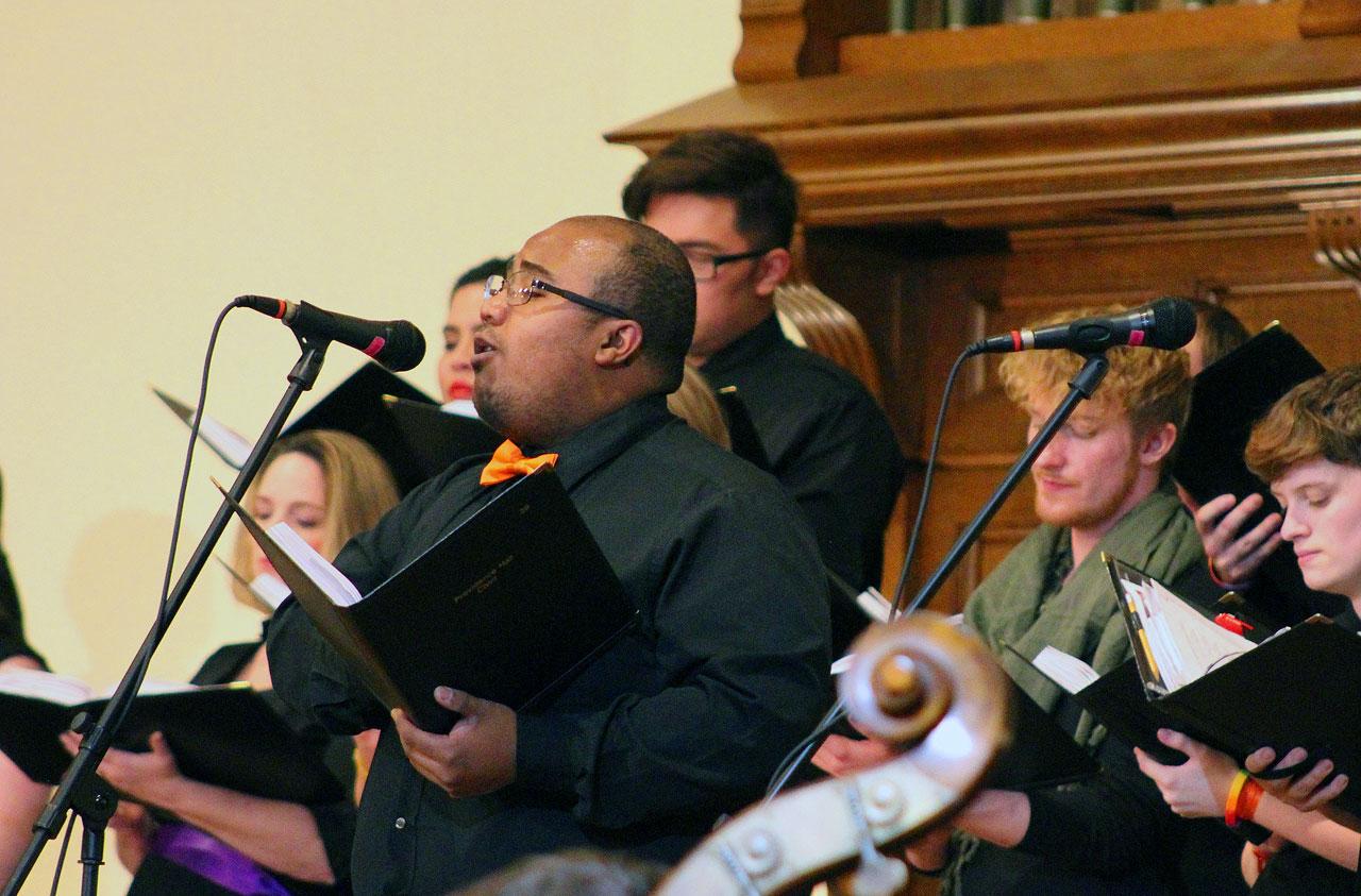 art-chamber-choir-considering-matthew-shepard-amartinez