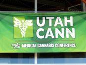 Utah Cann banner