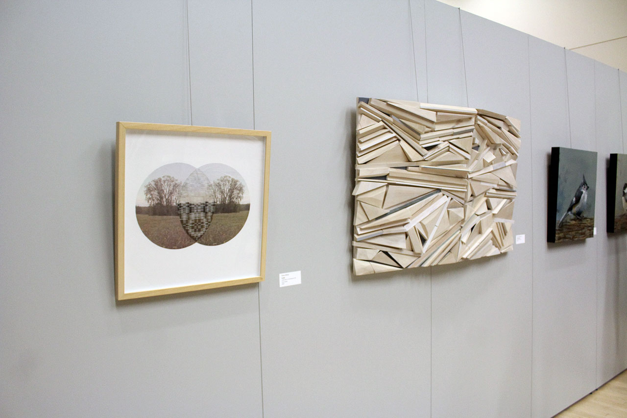 cam-presidents-art-show-amartinez-14