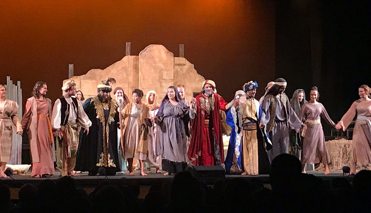 art-amahl-night-visitors-grand-theatre-hclemens