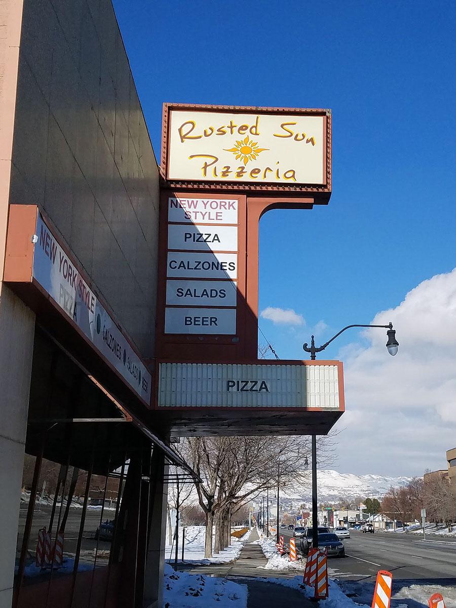 art-rusted-sun-pizzeria-storefront-ejensen