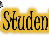 Latinx Student Union logo