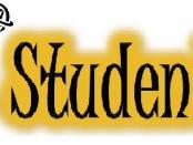 Latinx Student Union logo