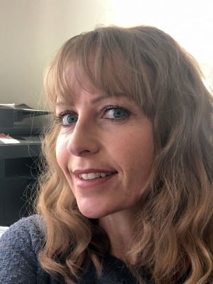 Kati Lewis