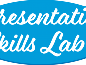Presentation Skills Lab
