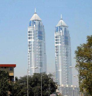 Imperial Mumbai