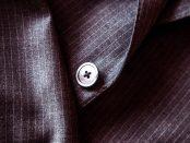 Suit button
