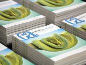 Copies of CA Magazine