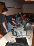 Computer Repair Clinic at SLCC