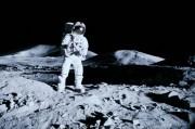 Courtesy image of 'Apollo 18'