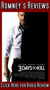 art-3-days-to-kill-video-review-romney
