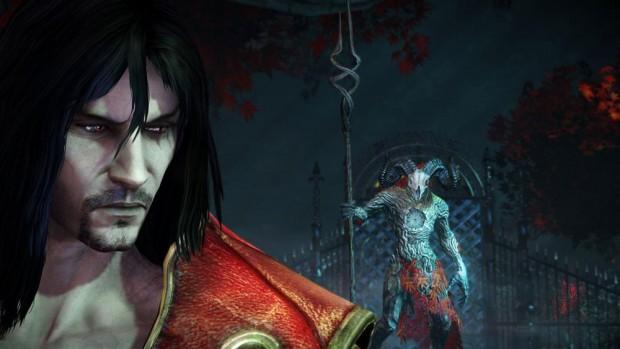 main character closeup