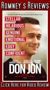 art-don-jon-thumbnail-romney