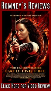 art-hunger-games-catching-fire-video-review-romney