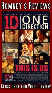 art-one-direction-video-review
