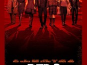 Romney's Reviews: 'Red 2'