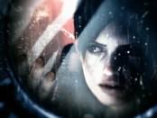 """Jill Valentine from """"Resident Evil: Revelations"""""""
