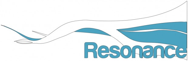 Resonance Club logo