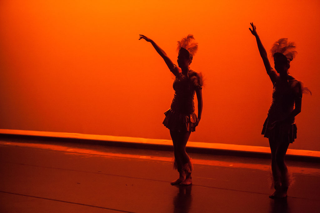 the next dance company concert Unh dance company concert date/time mar 28, 2018 to mar 31, 2018 07:00 pm until 09:00 pm this event occurs daily, every 1 day(s) description.