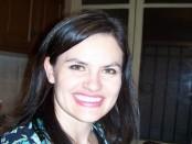 Angela Rosales Challis
