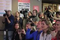 Sundance press