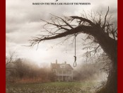 Romney's Reviews: 'The Conjuring'