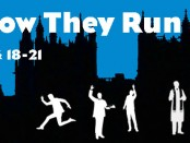 See How They Run promo image