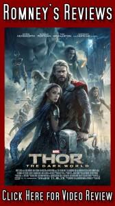 art-thor-2-dark-world-video-review