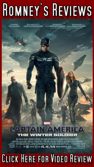art-video-review-captain-america-winter-soldier-romney