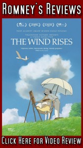 art-wind-rises-miyazaki-video-review-romney
