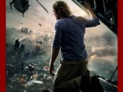 "Romney's Reviews: ""World War Z"""