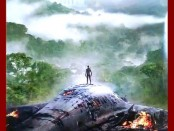 "Romney's Reviews' thumbnail for ""After Earth"""