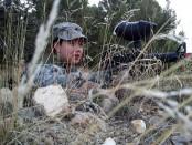 Cadet Nudelman