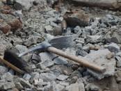 Dig tools