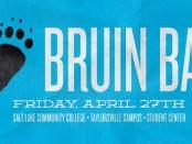 Bruin Bash banner
