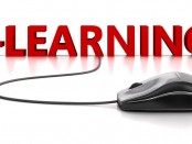 e-learning with mouse