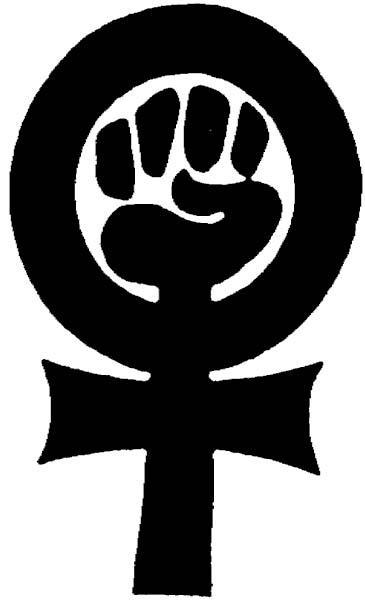 Fmla Logo