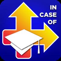In Case of Crisis app logo