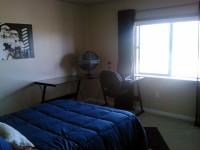 After photo of Tim Ellis Bedroom