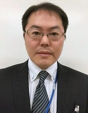 Kazuya Kasahara